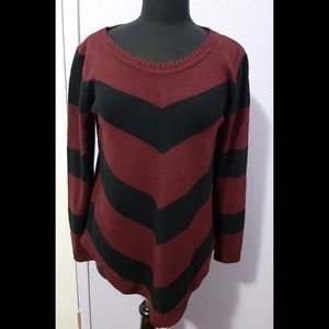 🌼3/$10🌼AB Studio Women's sweater